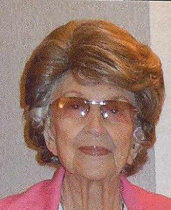 Obituary photo of Joy++W. Maish, Toledo-Ohio
