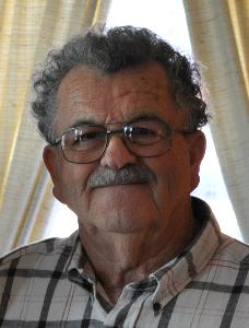 Obituary photo of Creal+C. Strange, Louisville-KY