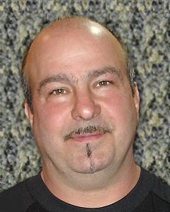 Obituary photo of Scott Emerson, Louisville-Kentucky