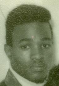 Obituary photo of Arthur Ratliff, Louisville-KY