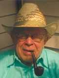 Obituary photo of Walter Muniak, Albany-New York