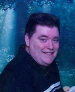 Obituary photo of Boyd Schroeder, Hutchinson, KS