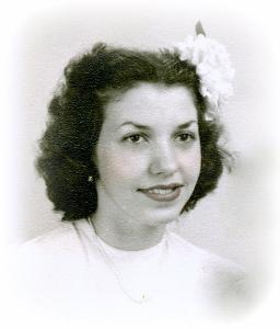 Obituary photo of Lois Webb, Dayton-OH