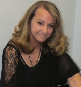 new comer family obituaries catherine quinn 1969 2014 new comer cremations funerals. Black Bedroom Furniture Sets. Home Design Ideas
