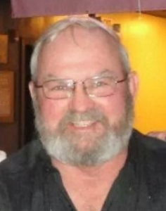 Obituary photo of Arlen Gates, Hutchinson, KS