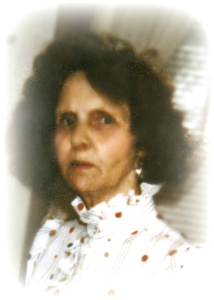 release date best online shop Newcomer Family Obituaries - Avis Sewell 1926 - 2014 ...