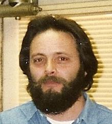 Obituary photo of Joseph+A. Miller, Akron-Ohio