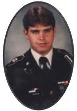 Obituary photo of Richard Kenton, Olathe-Kansas