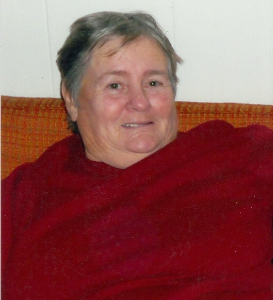 Johnson Cremation & Funeral Service - Helen Hannagan 1941