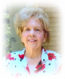 Newcomer Family Obituaries - Marie E  Endicott 1931 - 2014