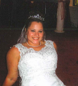 Obituary photo of Leah Anthony+%22Baby+Luv%22, Columbus-OH