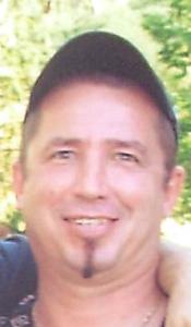 Obituary photo of Theodore+Glenn Riker+Jr., Syracuse-NY