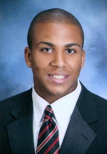 Obituary photo of Jordan+Marcellus Claytor, Cincinnati-OH