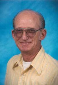 Obituary photo of Kyle Hadden, Topeka-KS