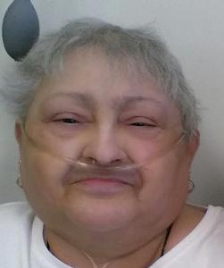 Obituary photo of Joanne+M. Sperato, Syracuse-NY