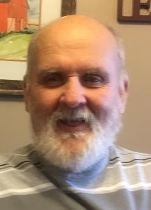 Obituary photo of William+C. Norwood, Topeka-KS