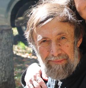 Obituary photo of David+E. Snouffer, Toledo-OH