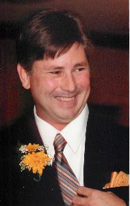 Obituary photo of David Kovacs, Dayton-OH
