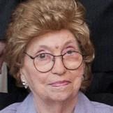 Anne E. McGill