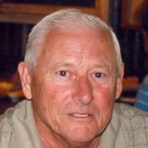 Ernie Zahn