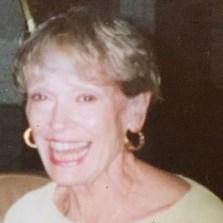 Nancy Schleicher