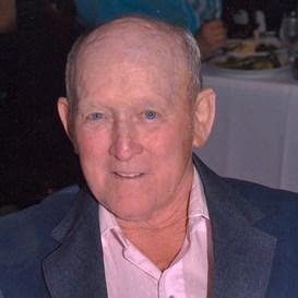 John E. Reed