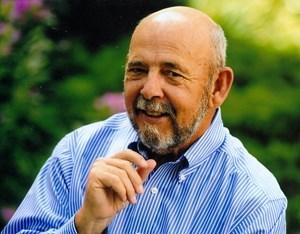 Kenneth Swickard