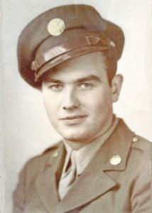 Raymond D. Wood