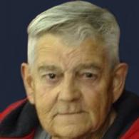 Joseph Everetts