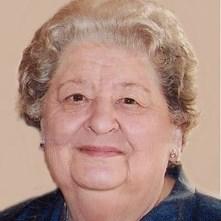 Margaret Joppe