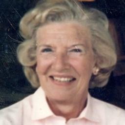 Lois Bourguignon Beisel
