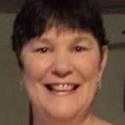 Debra Vanderkinter