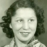 Rosaline LaMere