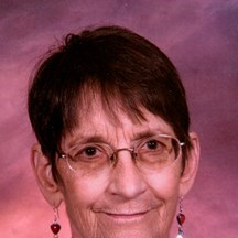Susan McWilliams