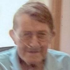 Ralph Zirbel
