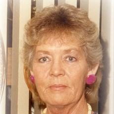 Joan Lipps