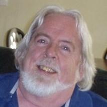 Ronald Washburn
