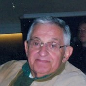 Alexander Kotoyantz