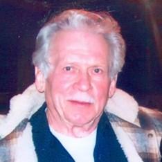 James Ingersoll