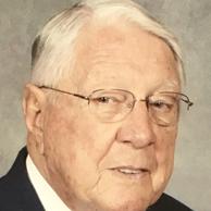 Kenneth Zahner