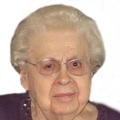 Beatrice Coenen