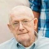 Kenneth Hardbarger Sr.