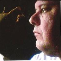 Jerry Hein, Jr.