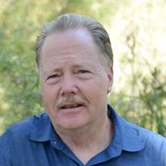 Richard Yochim