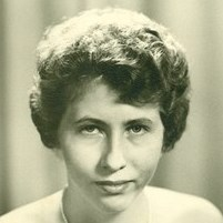 In Memory of Karen Dushane