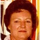 Joan Ackermann