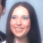 Gloria Madrzykowski