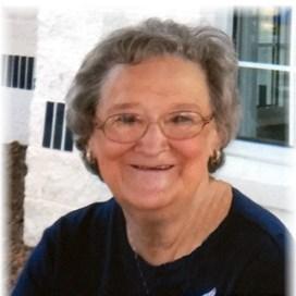 Joyce Shawler