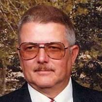 Harry Guynn Jr.
