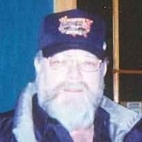 Merle Baumer, Jr.